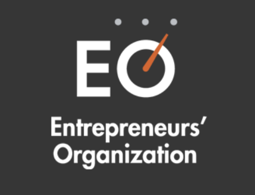 Entrepreneurs' Organization San Diego Speaking Engagements